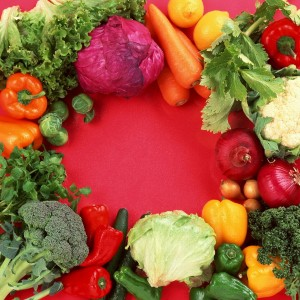 хранение овощей на балконе зимой