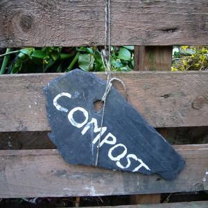 виды компостов