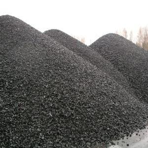 зола от каменного угля как удобрение