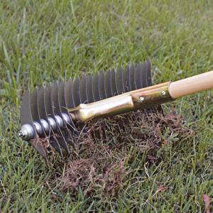 инструмент для огорода