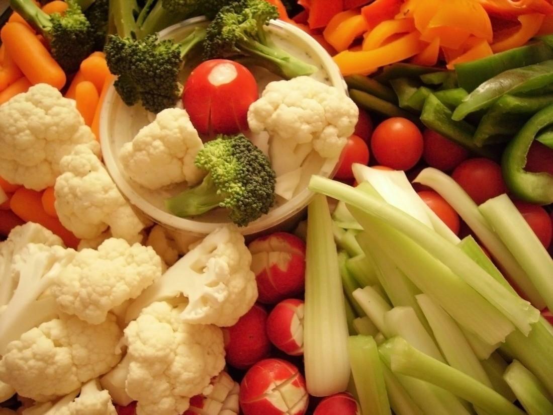 Печень Диета Орехи. Диета при заболевании печени: питание при лечении, что нельзя есть, рецепты при восстановлении
