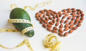 авокадо польза и вред для похудения